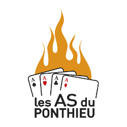 Association - Les As du Ponthieu