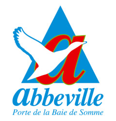 Abbeville